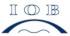 Logo von Ingenieurbüro für Bauwesen Ohlenroth + Brunckhorst GmbH - IOB -